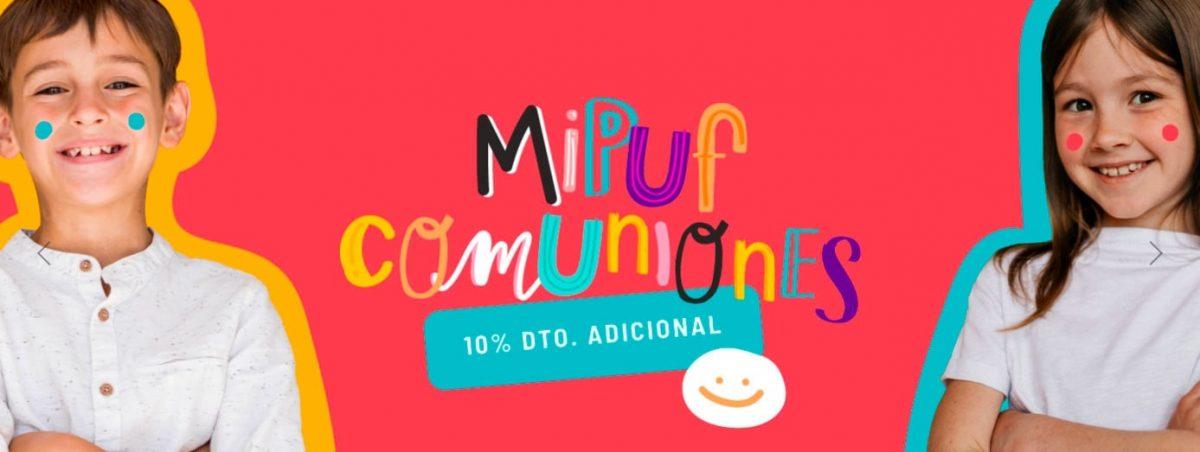 Ofertas destacadas en Mipuf.es1 scaled SuperChollos