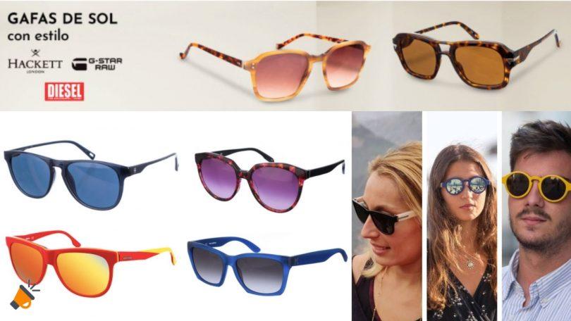 ofertas primeriti gafas de sol baratas SuperChollos