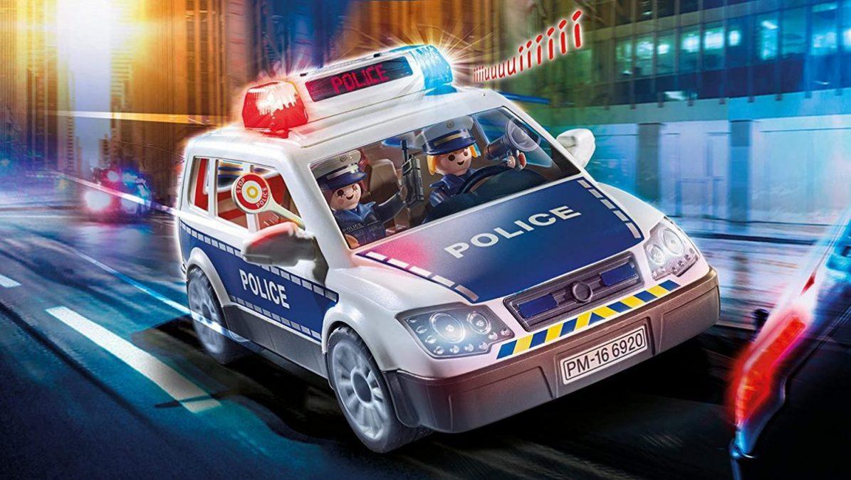 Coche Polici%CC%81a Playmobil City Action barato scaled SuperChollos