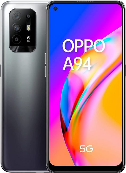 oppo a94 scaled SuperChollos