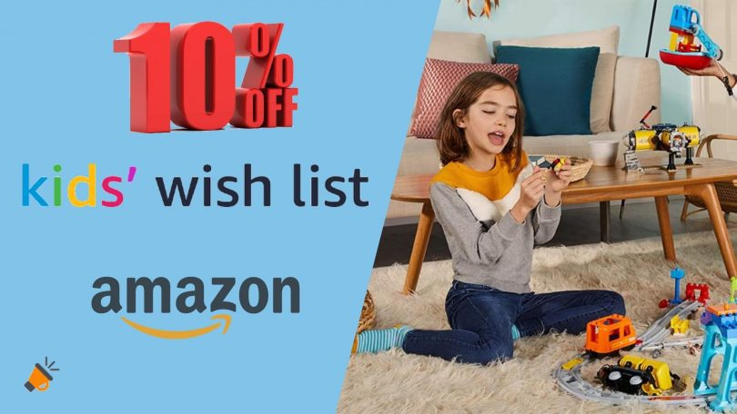 OFERTA Amazon Kids SuperChollos