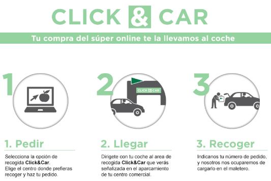 click car SuperChollos