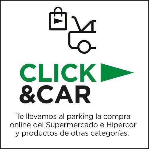 clickcar 2 SuperChollos