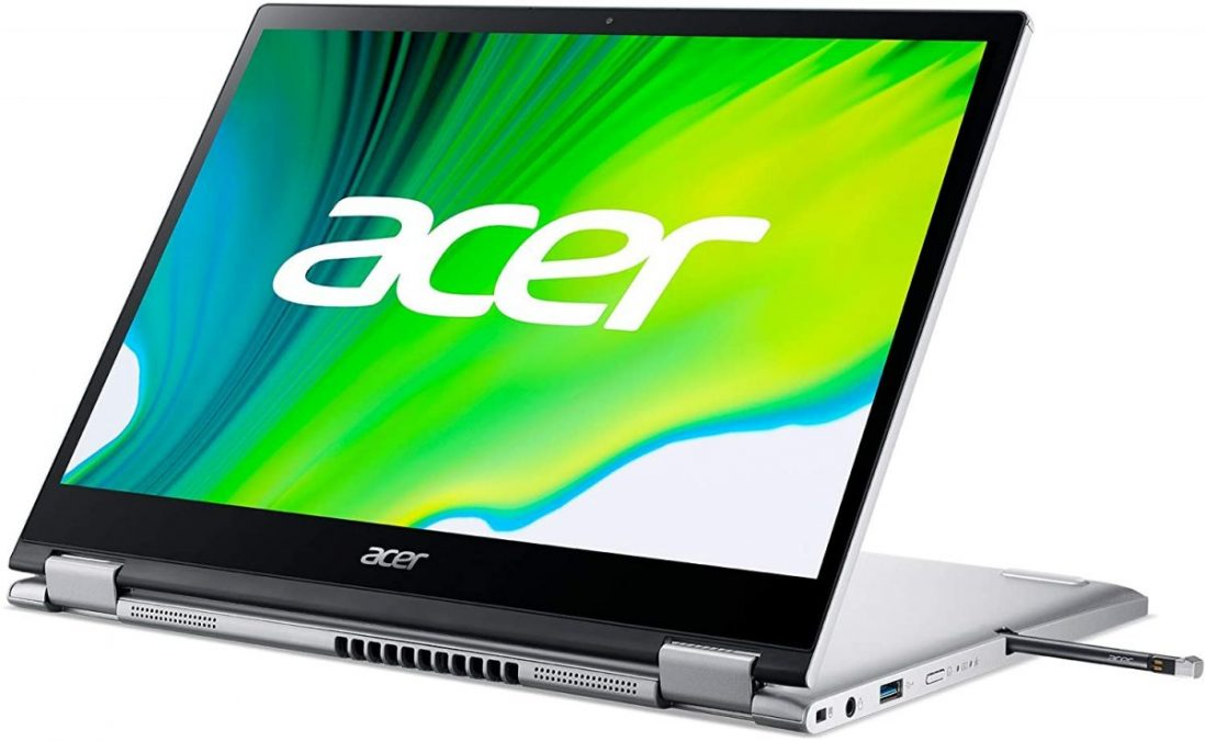 Acer Spin 3 SP313 51N scaled SuperChollos