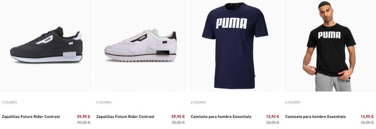 Ofertas ma%CC%81s destacadas Puma4 scaled SuperChollos