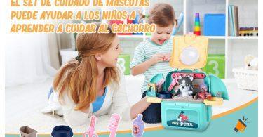 ofertas Maleti%CC%81n Veterinario Allcaca barato SuperChollos