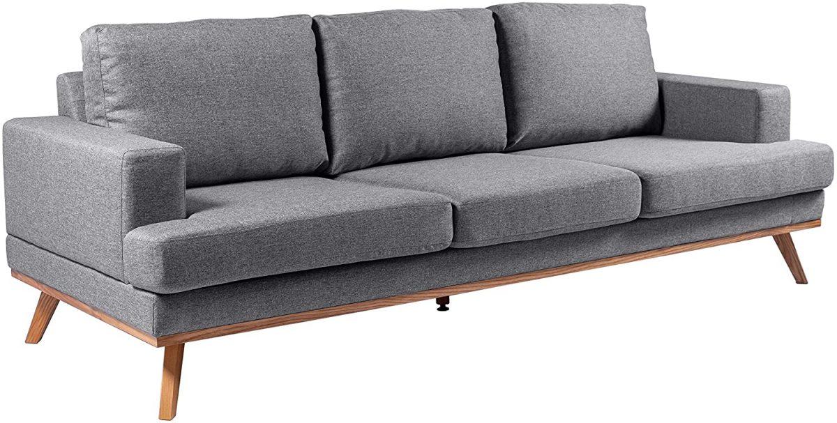 Sofa%CC%81 Amazon Movian Rotsee barato scaled SuperChollos