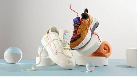 sneakers SuperChollos