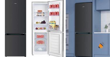 oferta CHiQ FBM157L4 frigorifico barato SuperChollos