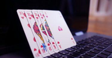online poker SuperChollos