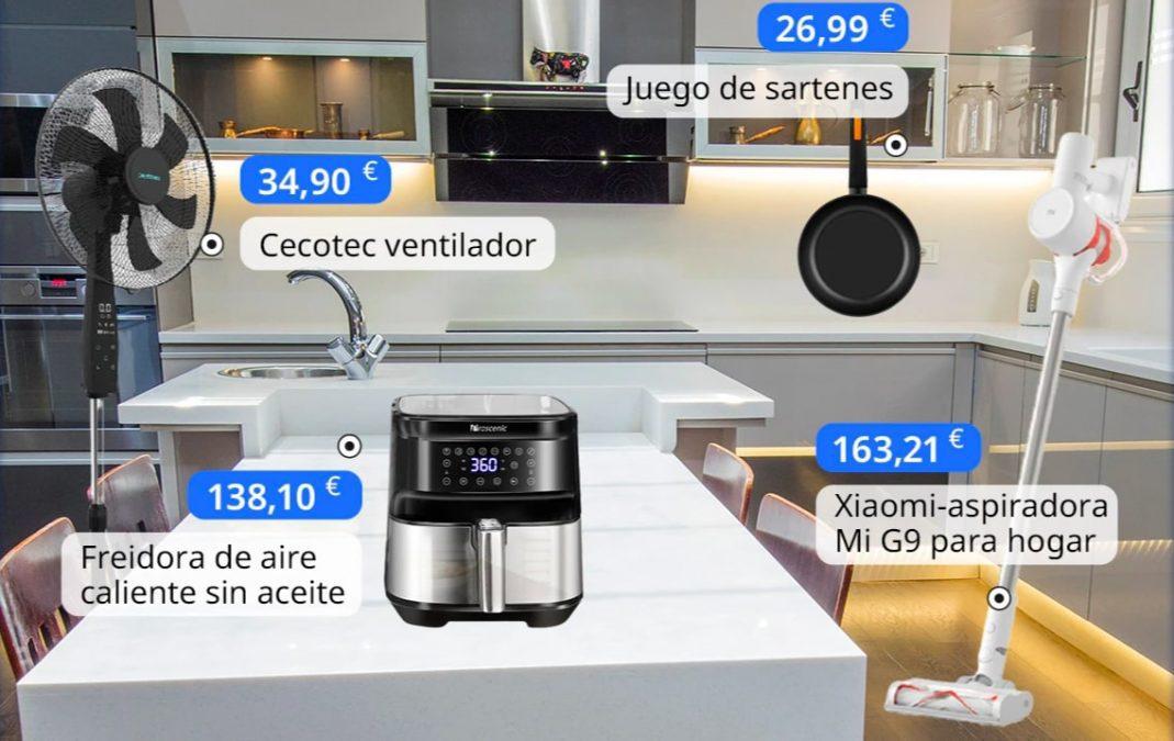 Cupo%CC%81n veraniego nuevos usuarios2 SuperChollos
