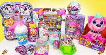 ofertas amazon juguetes SuperChollos