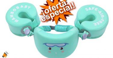 oferta Flotador infantil barato barato SuperChollos