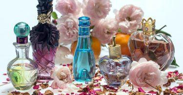 top 5 perfumes carolina herrera SuperChollos