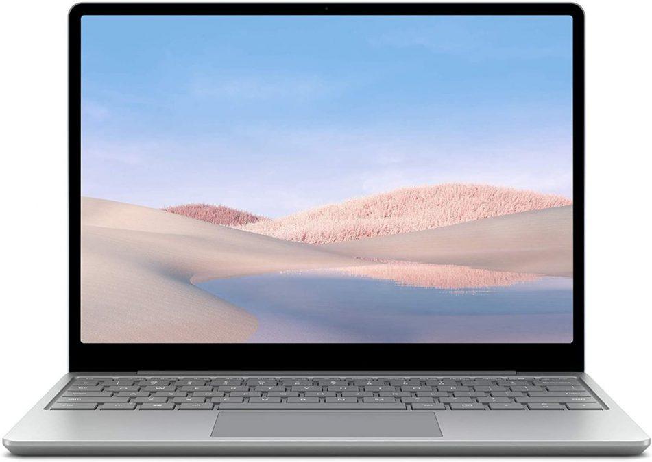Microsoft Surface Laptop Go scaled SuperChollos
