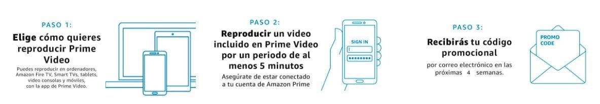 amazon video 2 SuperChollos