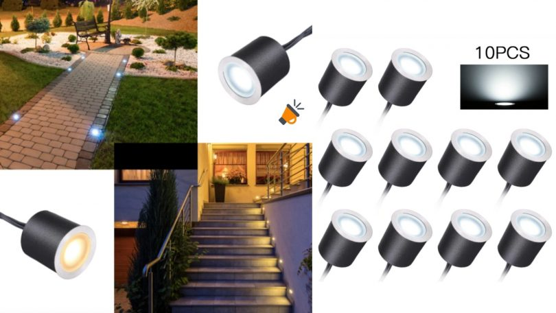 oferta tiras luces led baratas SuperChollos