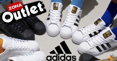 ofertas zapatillas adidas baratas SuperChollos