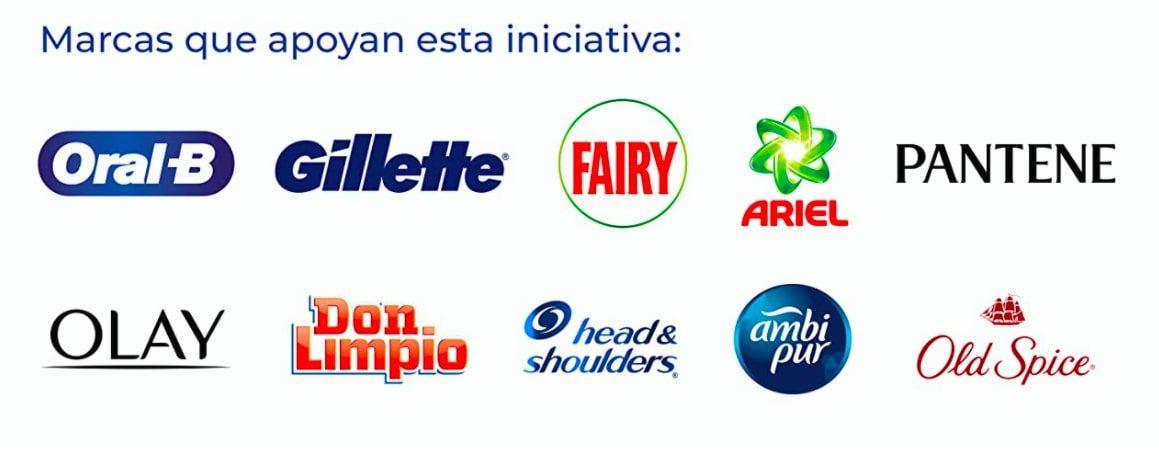 marcas amazon SuperChollos