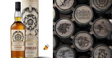 oferta Clynelish Reserva %E2%80%93 Whisky barato SuperChollos