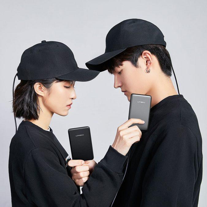 Xiaomi Mijia Cosbeauty SuperChollos