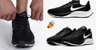 oferta Nike Air Zoom Pegasus 37 baratas SuperChollos