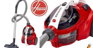 oferta Hoover Sprint Evo SE51 barata SuperChollos