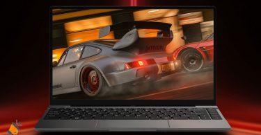 oferta Alldocube GTBook barato SuperChollos