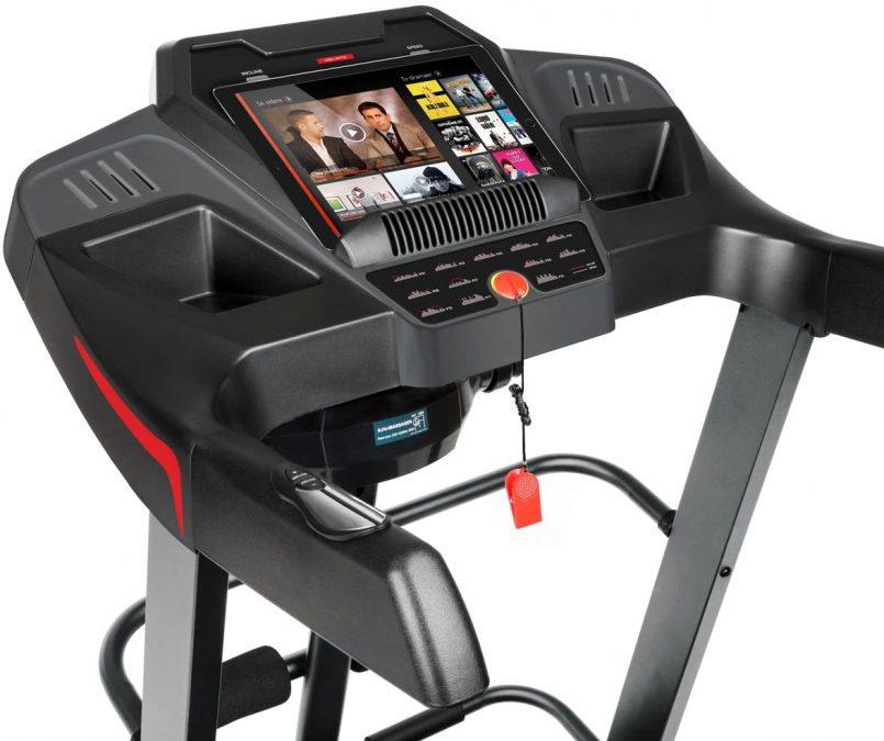 Fitfiu Fitness MC 500 barata2 SuperChollos