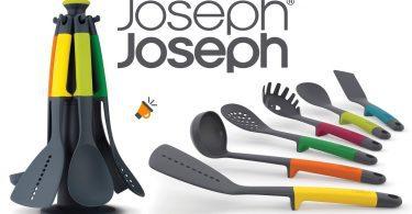 oferta Joseph Joseph Elevate baratos SuperChollos