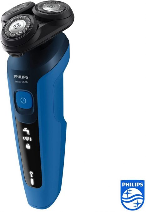 Philips S511006 Serie 5000 scaled SuperChollos
