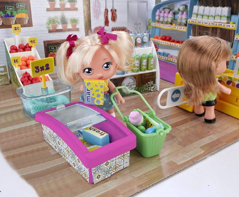 Barriguitas Supermercado barato scaled SuperChollos