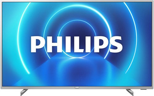 Philips 70PUS755512 SuperChollos
