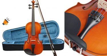 oferta orenza f1151e violin barato 1 SuperChollos