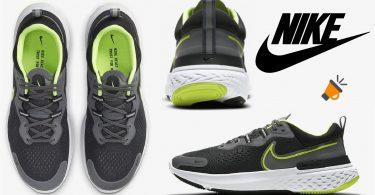 oferta Nike React Miller 2 baratas SuperChollos