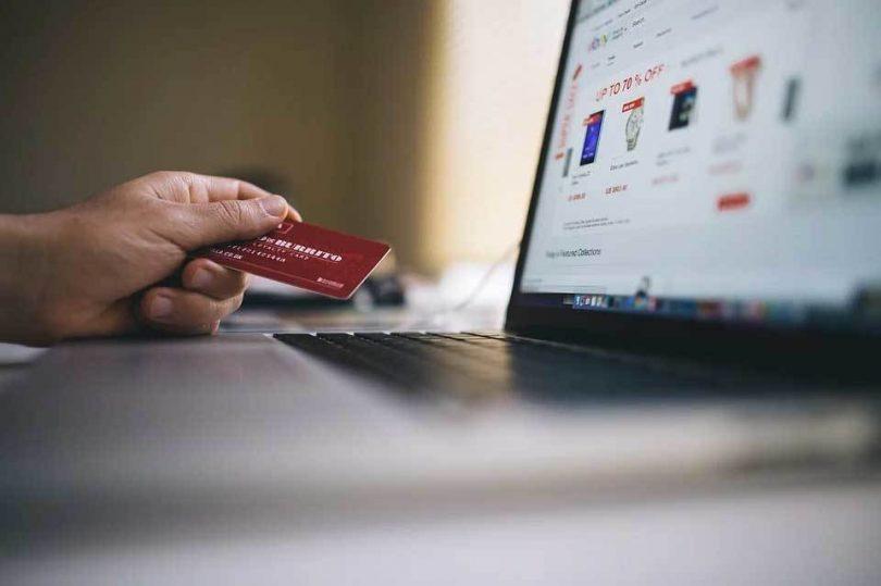 Consejos para ahorrar durante la compra online SuperChollos