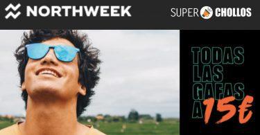 ofertas aniversario northweek SuperChollos