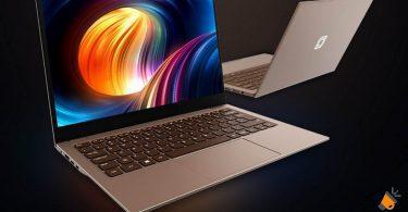 oferta JUMPER EZbook X3 premium barato SuperChollos
