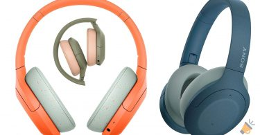 oferta Sony WH H910N Auriculares inala%CC%81mbricos baratos SuperChollos