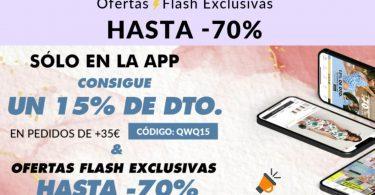 ofertas app shein SuperChollos