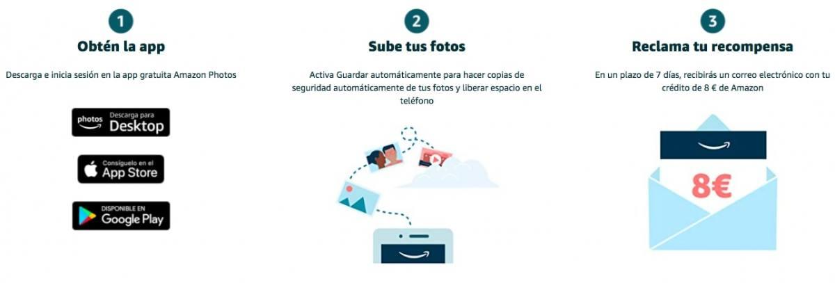 8E GRATIS Amazon Photos barato1 scaled SuperChollos