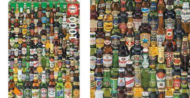 oferta educa borras genuine cervezas del mundo barato SuperChollos