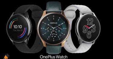 oferta oneplus watch barato 1 SuperChollos