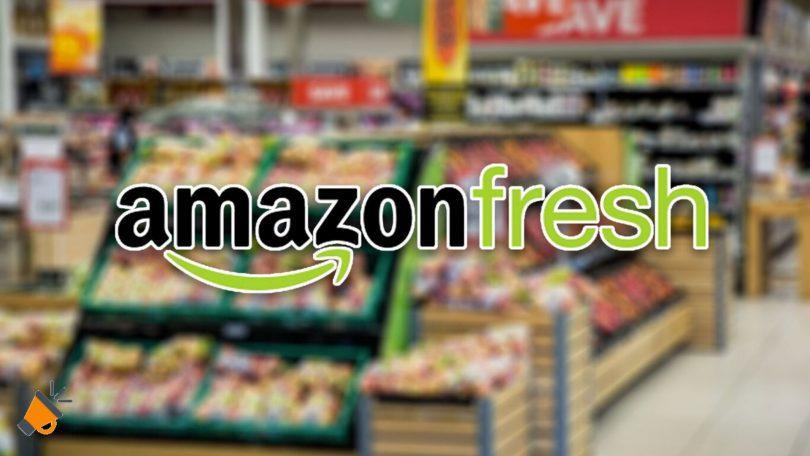 ofertas amazon fresh SuperChollos