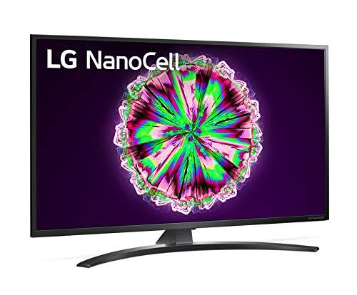 LG 75NANO796 barata SuperChollos