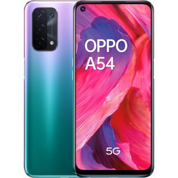 Oppo A54 5G 1 SuperChollos