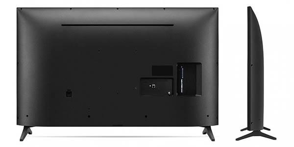 LG 55UP75003LF barata SuperChollos