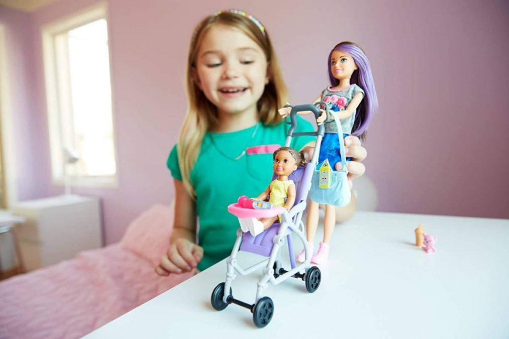 Mun%CC%83eca Barbie Skipper barato scaled SuperChollos
