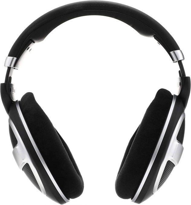 Auriculares Sennheiser HD 599 baratos 1 scaled SuperChollos