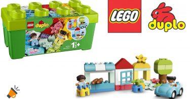 OFERTA LEGO Duplo 10913 BARATO SuperChollos